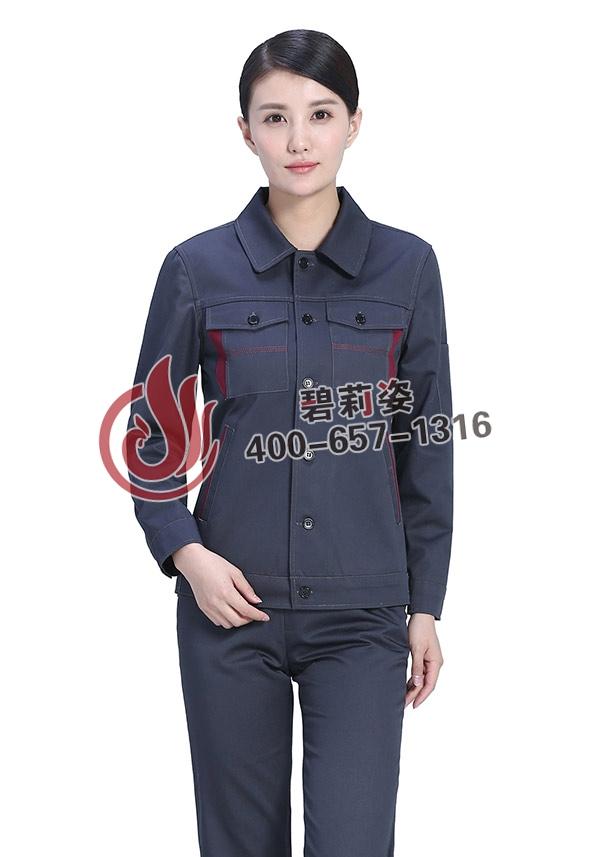 北京劳保服厂家